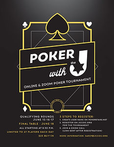 Poker-with-the-J_Flyer.jpg