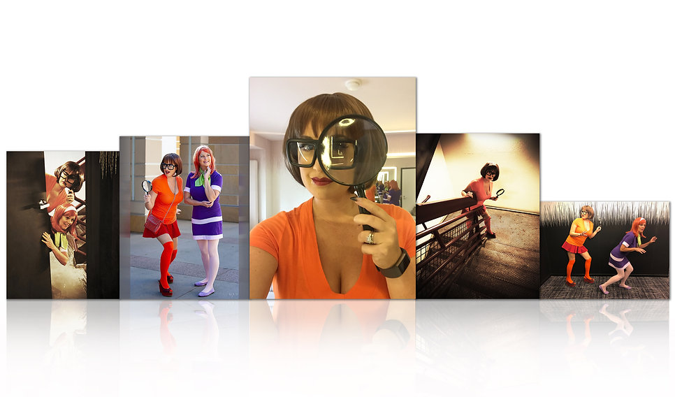 Velma_WebsitePortfolio.jpg