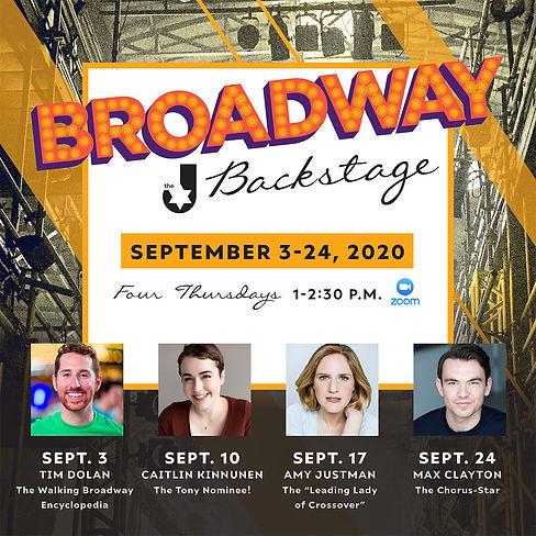 Broadway-Backstage_2020_SM.jpg