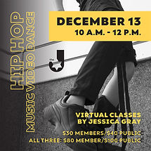 Dance-Workshops_2020_HipHop_Dec13.jpg