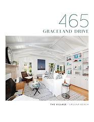 465 Graceland Drive_cover.jpg