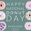 193F3E - Social - National Donut Day.jpg