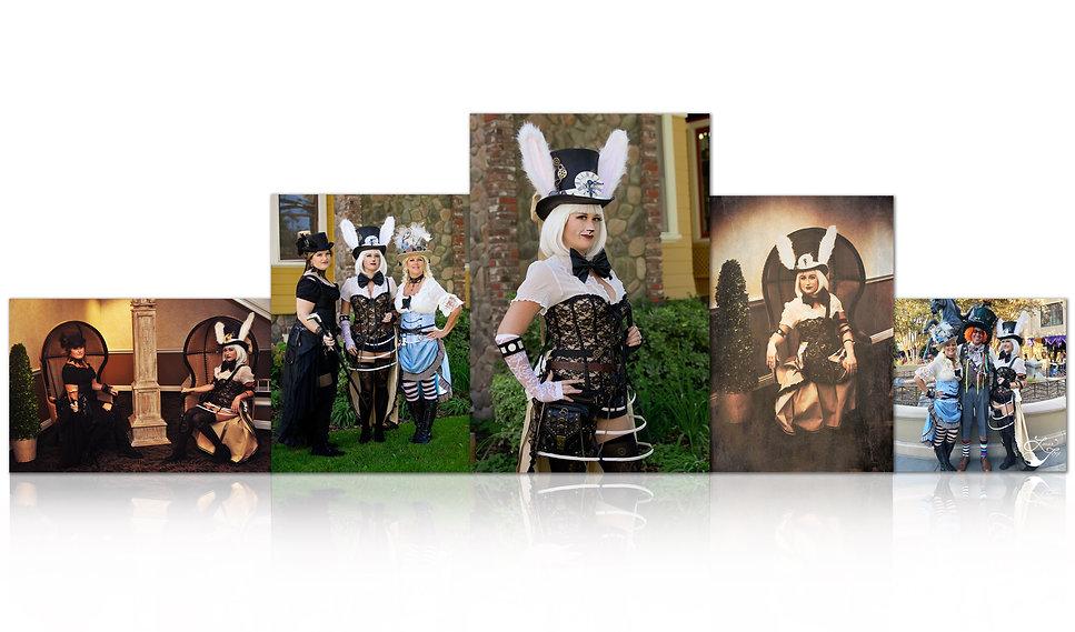 White Rabbit Steampunk_WebsitePortfolio.