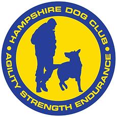 hampshiredogclublogo.png