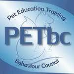 PETbc Image.jpg