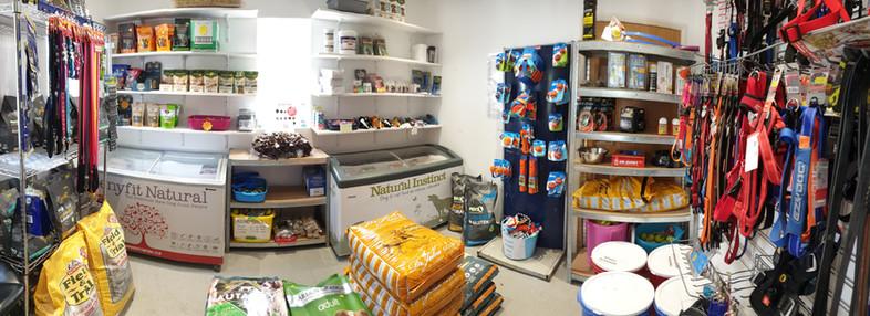 HDC Shop