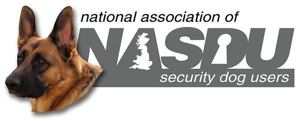 Nasdu logo.jpg