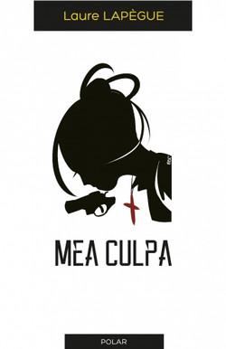 mea_culpa_mayoketchup