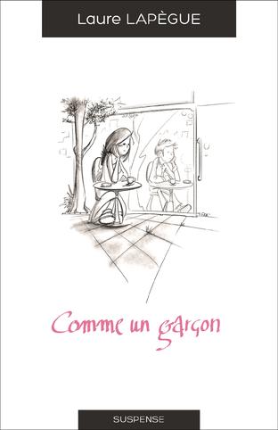 Comme_un_garcon