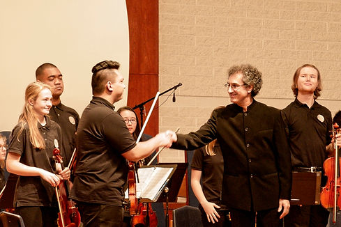First ASA Concert17.jpg