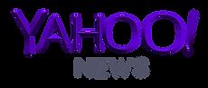 1024px-Yahoo!News_Logo.svg.png
