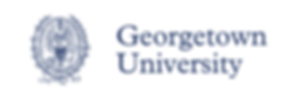 Georgetown-University-logo.png