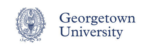 Georgetown-University-logo.png