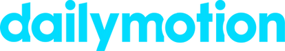 1599px-Dailymotion_logo_(2017).svg.png