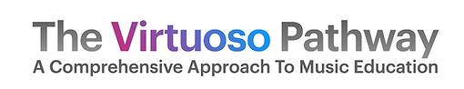 ASAPresentation330 Website.005.jpeg