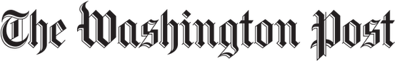 926px-The_Logo_of_The_Washington_Post_Ne
