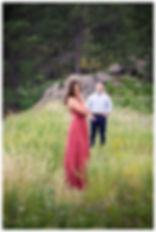 Brubakken Engagement20170727 (12).jpg