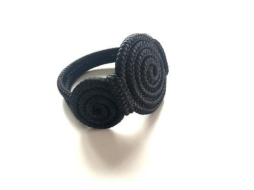 Pulsera Spiral