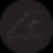 AE Logo Black cutout.png