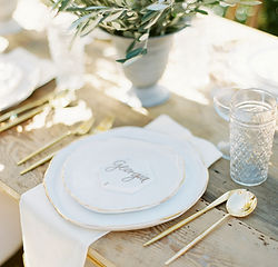 Tudor Place Styled Shoot042.jpg