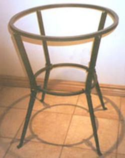meubles6