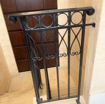 rampe synagogue David 2.jpg