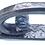 Thumbnail: Shelf bracket wrought iron CL-1