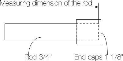 Measuring dimension of curtain rod.jpg