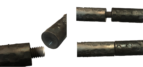 rod joint.png
