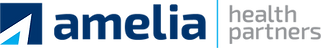 Amelia Logo.png