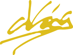 signature(yelllow ocre).png