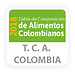 boton-colombia-gris.png