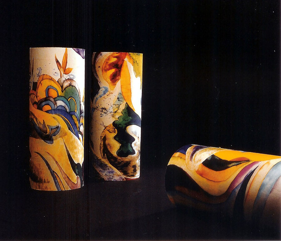orientalism (4)_2002