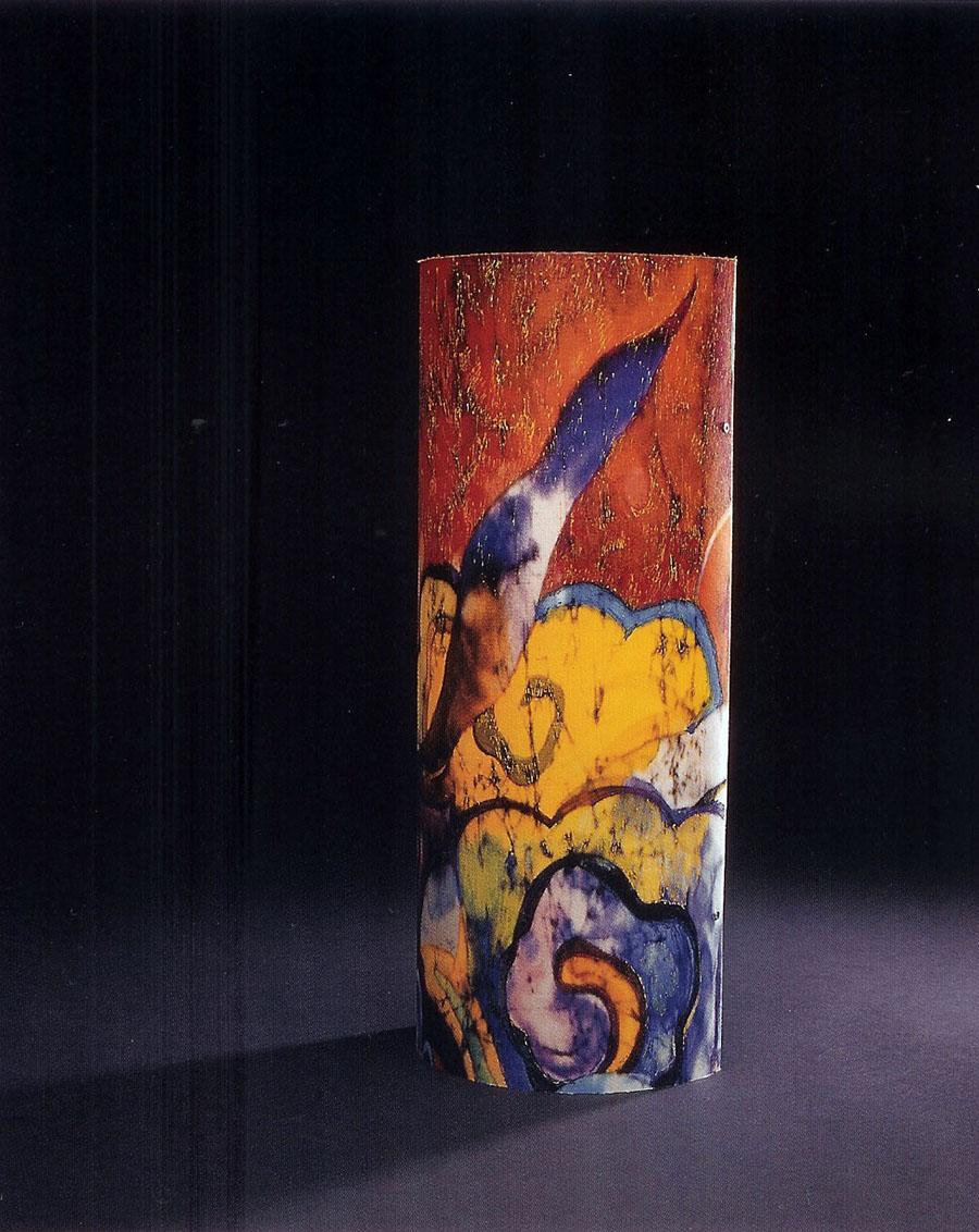 orientalism (6)-2002