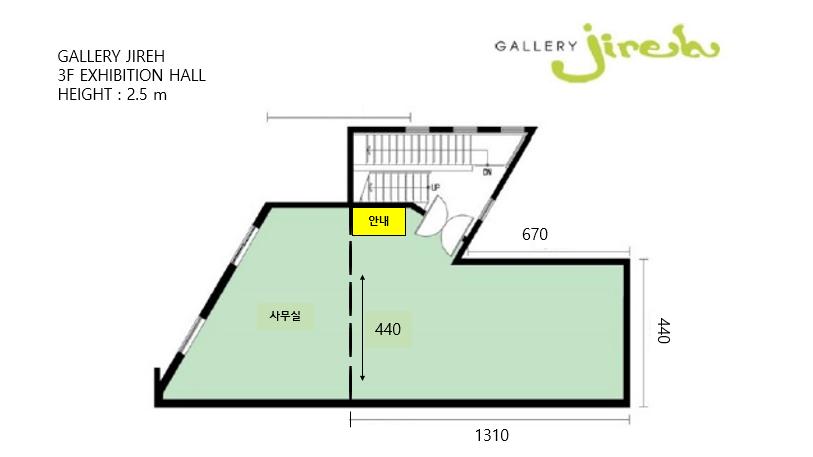 2021 3층 도면.png