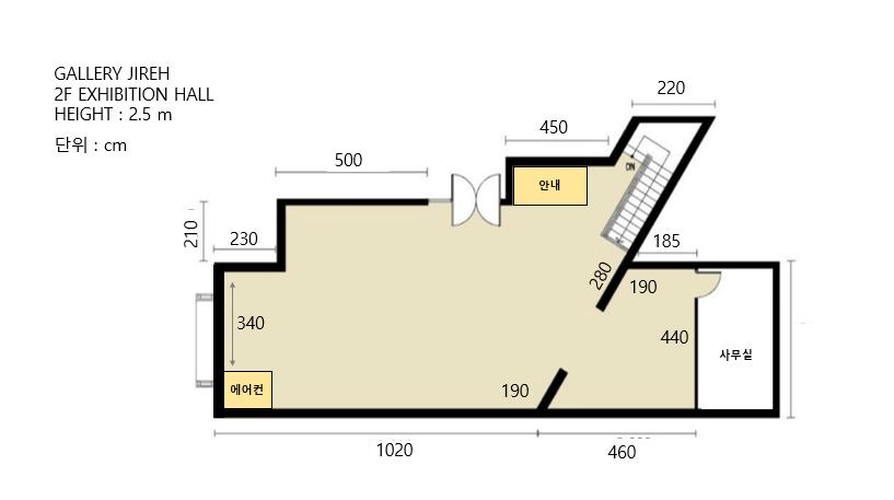 2021 2층 도면.png