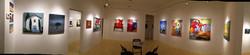 2016 Sukhyun(Esther)Min solo Exibition(Hella Artcenter).2