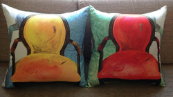 silk pillow (4)