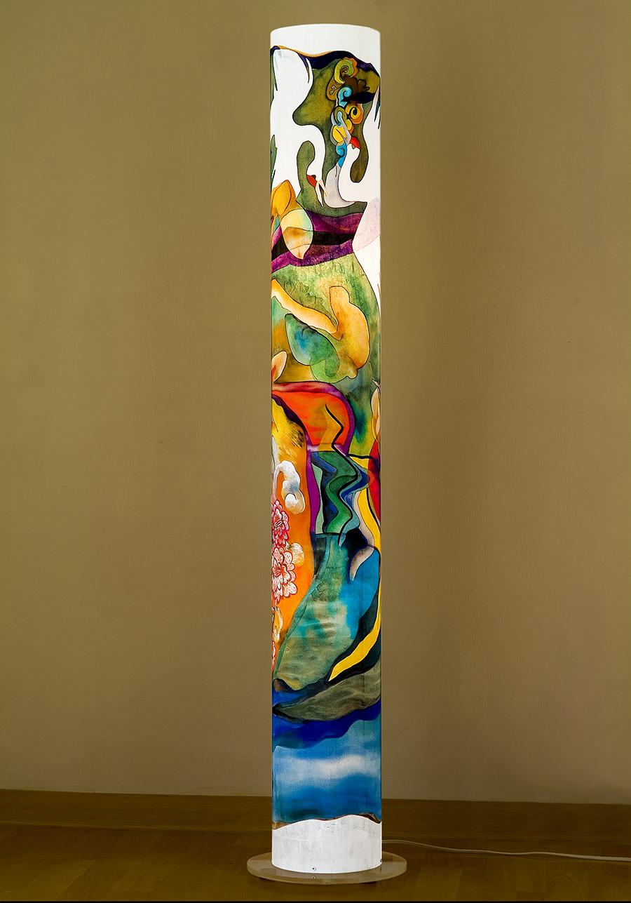 orientalism-2006