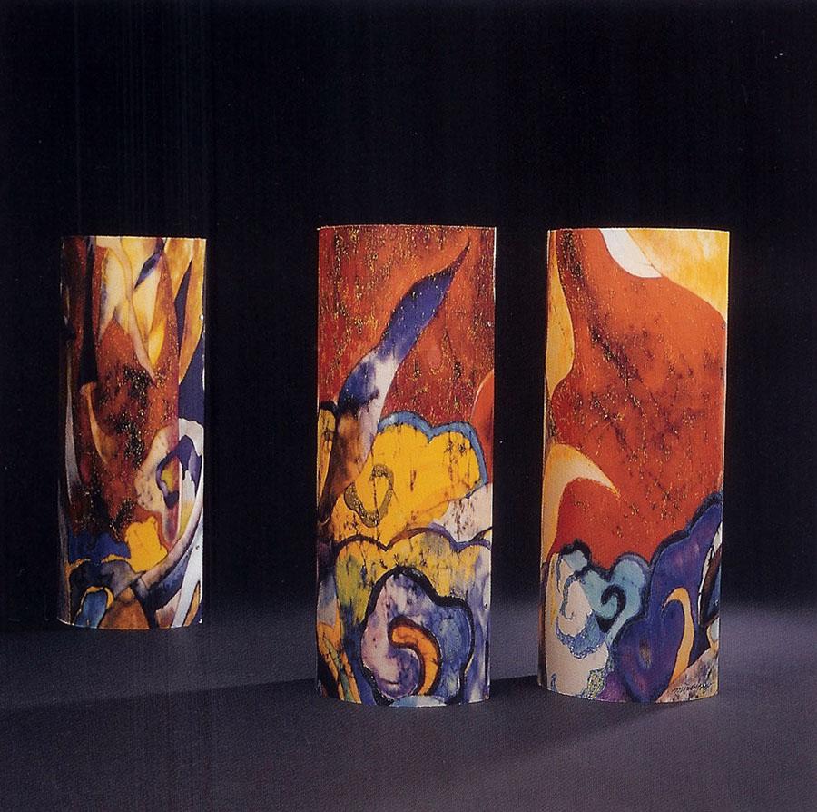 orientalism (7)-2002