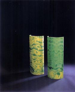 orientalism, dyeing-2002