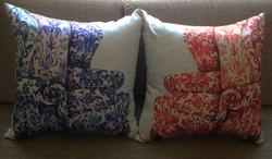 silk pillow (2)