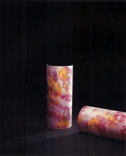 orientalism,-2002
