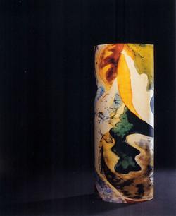 orientalism (5)_2002