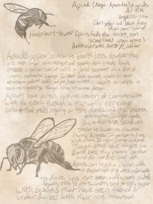 Skye bee.png