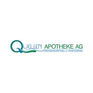 Logo_Apo Quelle.png
