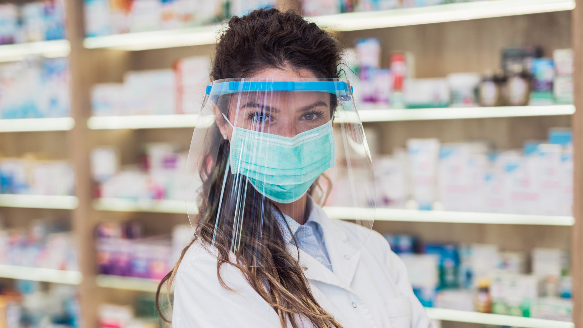 Female%20pharmacist%20with%20protective%