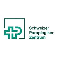 Logo_SPZ.png