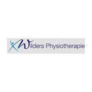 Logo Wilders.png