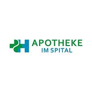 Logo_Apo im Spital.png